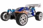 Troian 4WD масштаба 1:16 2.4Ghz