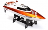 Fei Lun FT009 Racing Boat 2.4G