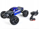 BSD Racing Utor 8E Brushless 2.4G 1/8