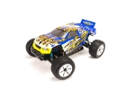 1/10 EP 4WD Off Road Truggy (Brushless, LiPo 7.4V)