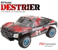 HSP Desert Rally Car PRO 1:10 2.4G