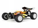 1:18 Off-road Buggy Dart XB 4WD, RTR, 2.4G