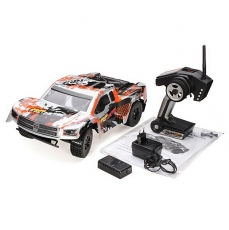 WLToys L979 Short Course 2.4G 1/12