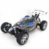 HSP Planet Off-Road Buggy 4WD TOP 1:8 2.4G - 94060TOP-08060-3