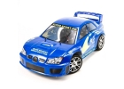 HSP Blue Rocket 3 On-road Touring Car 1:8
