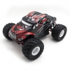Джип HSP Brontosaurus 4WD 1:10 2.4G - 94111TOP-88033