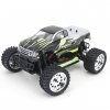 HSP KidKing 4WD 1:16 - 94186-18692