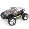 HSP KidKing 4WD 1/16