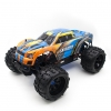 Джип HSP Savagery 4WD 1:8 2.4G - 94996-97291
