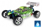 HSP X-STR TOP 4WD Buggy 2.4G 1/10