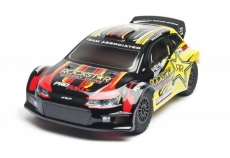 1/10 - PRORALLY 4WD BRUSHLESS RTR