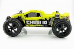 BSD Racing BS214R Chebi 1/10 4WD 2.4G