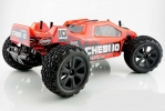 BSD Racing Chebi10 2.4G