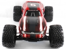 BSD Racing Мad Monster 4WD 1/6 LiPo