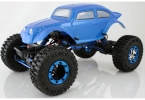 Краулер 1/10 4WD Rock crawler