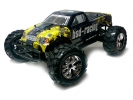 BSD Racing 4WD RTR 2.4Ghz масштаба 1:10