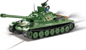 COBI 650 PCS SMALL ARMY /3038/ WOT IS 7 COBI-3038