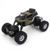Краулер-амфибия Crazon Crawler Khaki 4WD 2.4G - 171601B