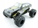 Crasher 4WD 2.4Ghz