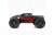 Ruckus Monster Truck 4WD