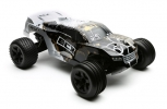 ECX Circuit 2WD 2.4G Black