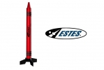 Rocket Red Crayon Rocket Rtf