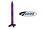 Planet Purple Crayon Rocket Rtf