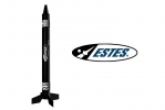 BLACK HOLE CRAYON ROCKET RTF