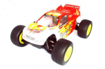 Трагги Himoto EAMBA-XR1 4WD RTR 2.4Ghz 1:10