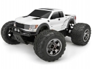 HPI SAVAGE XS FLUX Ford SVT Raptor 2.4GHz 1/12