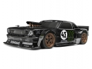 Туринг 1/10 электро 4WD - RS4 SPORT 3 VGJR FORD MUSTANG