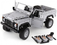 Конструктор Lepin Technics 23003 Land-Rover Defender - Technic 0580