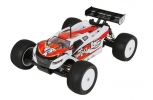 Mini 8IGHT-T Brushless 4WD (AVC)