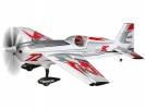 Multiplex RR Extra 330 SC (silver-red)