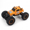 Краулер MZ Tipping-Bucket Orange 4WD 1:14 2.4G - MZ-2836-O