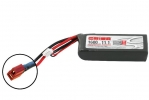 Team Orion Lipo 1600 3S 11.1V 50C With LED Charge Status