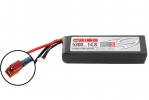 Team Orion Lipo 5300 4S 14.8V 50C With LED Charge Status