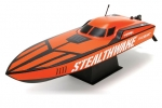 ProBoat Stealthwake 23 Brushed Deep-V RTR