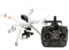 Walkera QR X350 Pro FPV (Devo F7, iLook Camera, G-2D подвес)