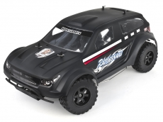 1:10 Off-road Short Course Rattlesnake 4WD, EBD, RTR, 2.4G, Waterproof