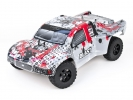 1:10 Off-road Short Course Octane Blast 4WD, EBD, RTR, 2.4G, Waterproof