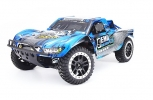 9EMU Racing 4WD (влагозащита)