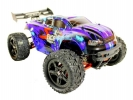 Радиоуправляемая трагги Remo Hobby S EVO-R Brushless UPGRADE 4WD 2.4G 1/16 RTR