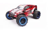 DINOSAURS Brushless 4WD (влагозащита)