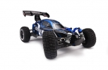 REMO HOBBY SCORPION Racing 4WD (влагозащита)