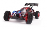 REMO HOBBY SCORPION Racing Brushless 4WD (влагозащита)