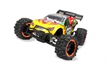 EVO-R Brushless 4WD (влагозащита)