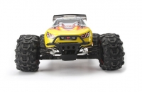 Remo Hobby EVO-R Brushless 4WD (влагозащита)
