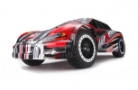 Remo Hobby Rally Master 4WD (влагозащита)