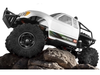 Remo Hobby Trial Rigs Truck 2.4G 1/10 RTR + NiMh и З/У